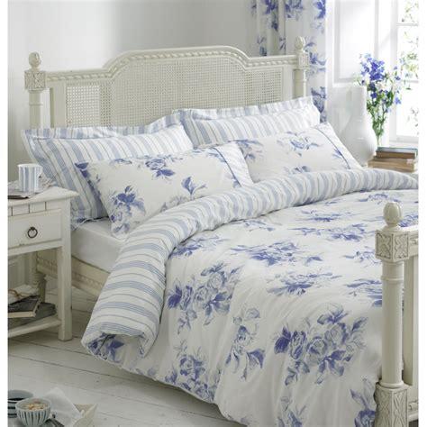 Blue Duvet Cover by Blue Floral Duvet Cover Home Furniture Design