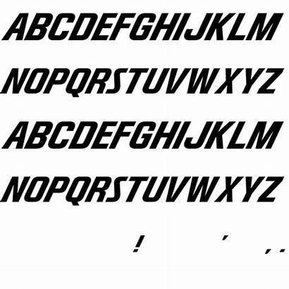Italic Bold Font Progress Fonts Calligraphy Cursive