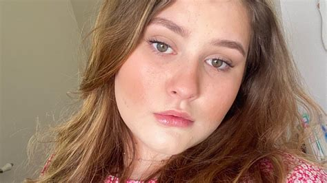 'This is a miracle:' 16-year-old Florida teen hospitalized ...