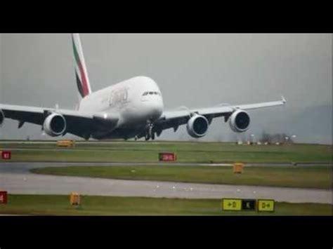 el avion mas grande del mundo youtube