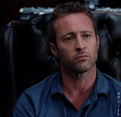 Funny Alex Faces Face Loughlin Promos Alexoloughlinintensestudy
