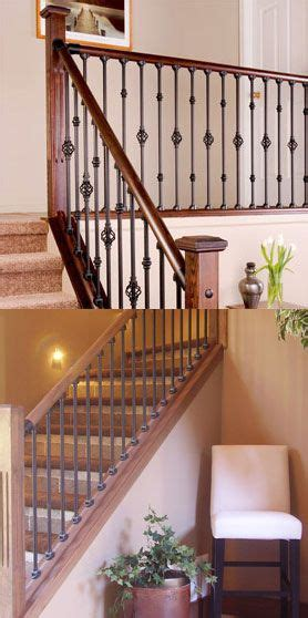 home depot stair railings interior home depot interior stair railings 28 images stairs