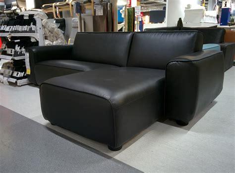 toland sofa and loveseat reviews the dagarn ikea sofa review