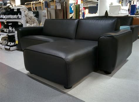 furniture affordable ikea love seat  suit living rooms