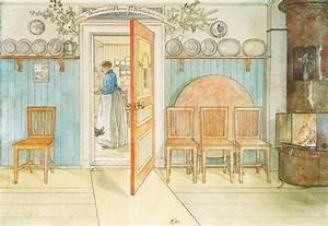 Bilder In Der Küche : die alte anna in der k che bilder gem lde und lgem lde replikation ~ Markanthonyermac.com Haus und Dekorationen