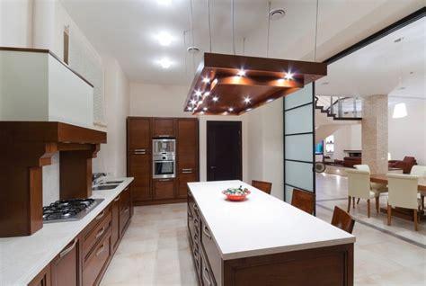 luminaires pour cuisine suspension moderne luminaires pour cuisine suspension moderne finest