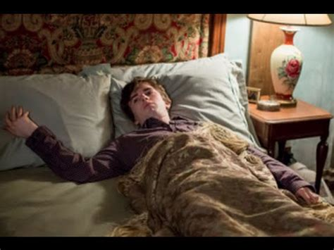 Download Bates Motel Season 3 Episodes 6 Mp4 & 3gp | NetNaija