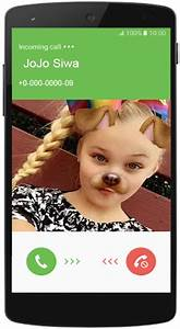Call From Jojo Siwa Game安卓下载,安卓版APK | 免费下载