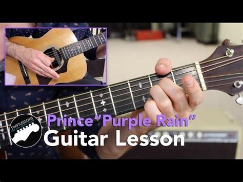 Guitar battle purple rain mp3 download