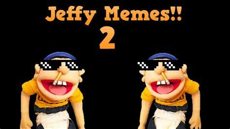 Jeffy Memes - jeffy memes 2 youtube