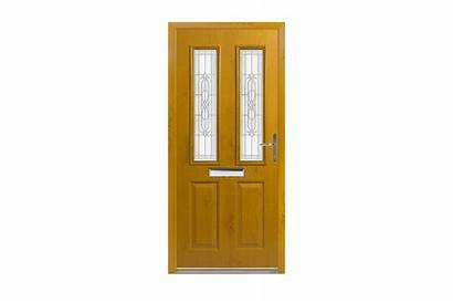 Composite Doors Reading Door Cgi