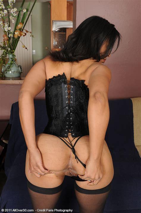 Allover Free Com Hot Older Women Year Old Anita Peida From Inglewood California In High