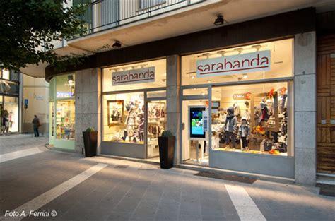 Franchising Sarabanda, Aprire Un Negozio Sarabanda