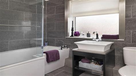 gray bathroom ideas grey bathroom ideas dgmagnets com