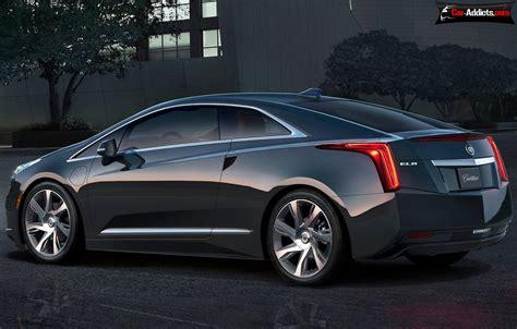 2014 Cadillac Price cadillac elr 2014 prices