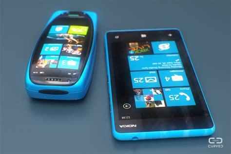 nokia   ericsson ts smartphone uri cu windows phone  respectiv android  lollipop