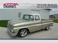 1963 Chevrolet C1500 C10 Pickup For Sale AutaBuycom
