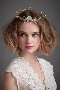 What Are 2016 Short Wedding Hairstyles