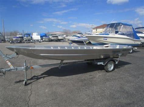 Boats Buffalo Ny by Boats For Sale In Buffalo New York