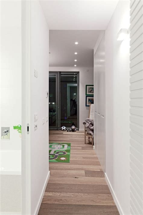 apartment flooring ideas multi colored wood floors for the home pinterest small hallways woods and hall