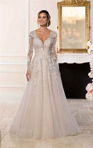 stella york new 2018 collection dress me pretty With stella york wedding dresses near me