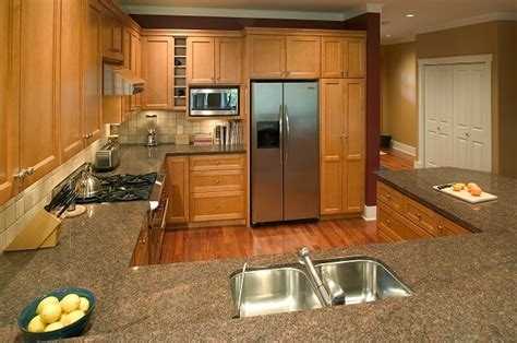 how to clean kitchen sink disposal clean sink how to clean your kitchen sink disposal