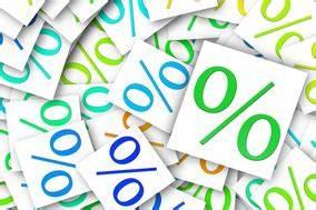 Rabatte Berechnen : rechnungswesen ~ Themetempest.com Abrechnung