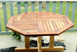 25 Awesome Woodworking Projects With Cedar egorlin com