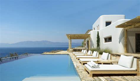 chateau a vendre grece