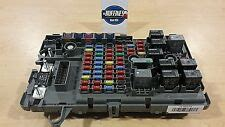 2009 Chevy Expres Fuse Box by Chevy Junction Block Ebay