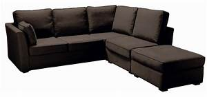 Destockage Salon Complet Pas Cher : canape d 39 angle pas cher destockage ~ Melissatoandfro.com Idées de Décoration
