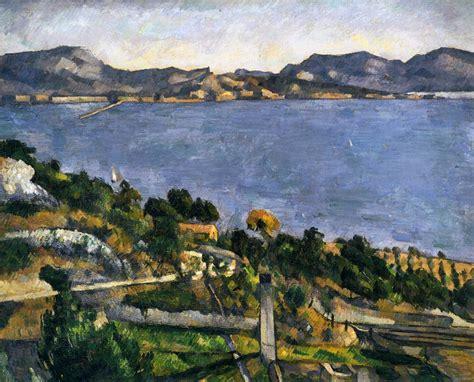 Cézanne Peinture by Biographie Et œuvre De Paul C 233 Zanne 1839 1906