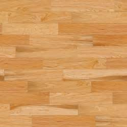 wooden floor texture wood floor texture sketchup warehouse type040 sketchuptut unofficial resource site for