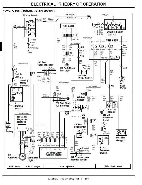 990 Wiring Diagram by Electrical Problem With My 990