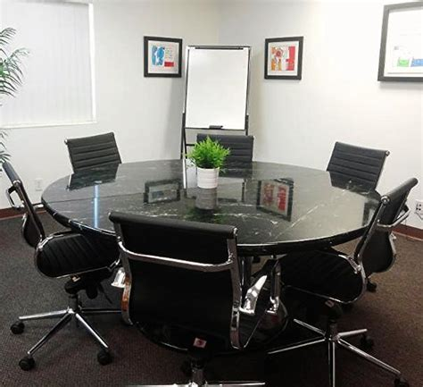 Used Office Furniture Fort Lauderdale Gardenia