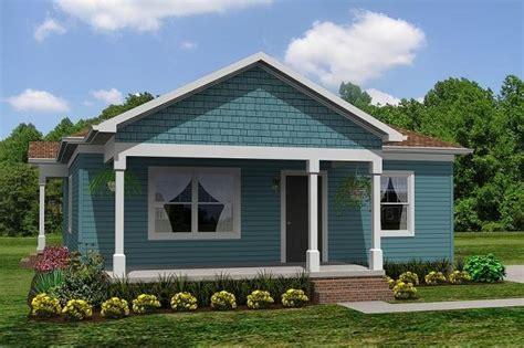 u home interior design small country home designs home design and style