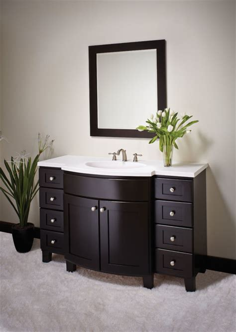 bertch osage vanity modern bathroom other metro by gerhards the kitchen bath store