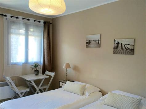 chambres d hote cap ferret l 39 océane cap ferret chambre d 39 hôtes et appartement à