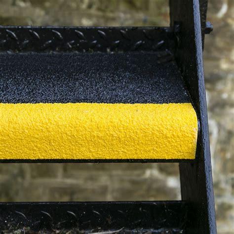 protege marche d escalier 28 images tapis d escalier