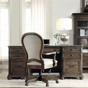 Home, Office, Furniture, Ideas, U0026, Design