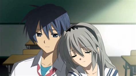 las  mejores parejas de los animes taringa