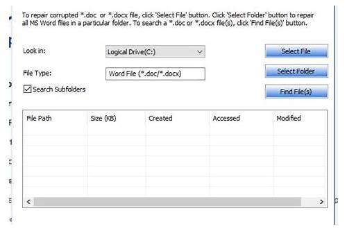 coreldraw x8 crack keygen download