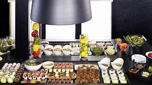 Restaurant Romantique Toulouse : restaurants lab ge ~ Farleysfitness.com Idées de Décoration