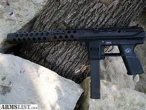 ARMSLIST - For Sale: Intratec Tec 9 ( Tec DC9 ) in 9mm