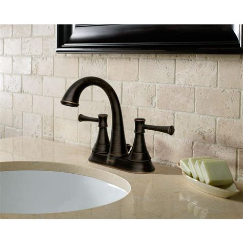 Moen Wall Mount Kitchen Faucet by Moen Bathroom Faucets Beautiful Moen Single Wall