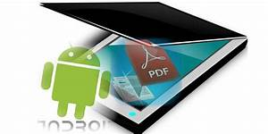 top 3 apps for scanning documents using an android device With documents scanner for android