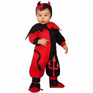 Déguisement Enfant Halloween : deguisement halloween enfant garcon costume carnaval enfant cotillonsetdeguisements ~ Melissatoandfro.com Idées de Décoration