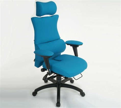 modern ergonomic desk chair modern ergonomic computer chairs native home garden design