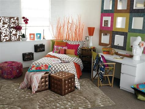 25 Dorm Room Decorations Ideas Which Are Awesome Slodive