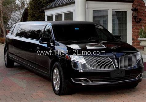 Limo Packages by Prom Limo Packages The 312 Limo Chicago